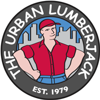 The Urban Lumberjack